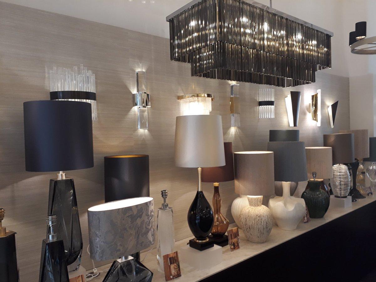 yair meshoulam on twitter bella figura lighting showroom chelsea