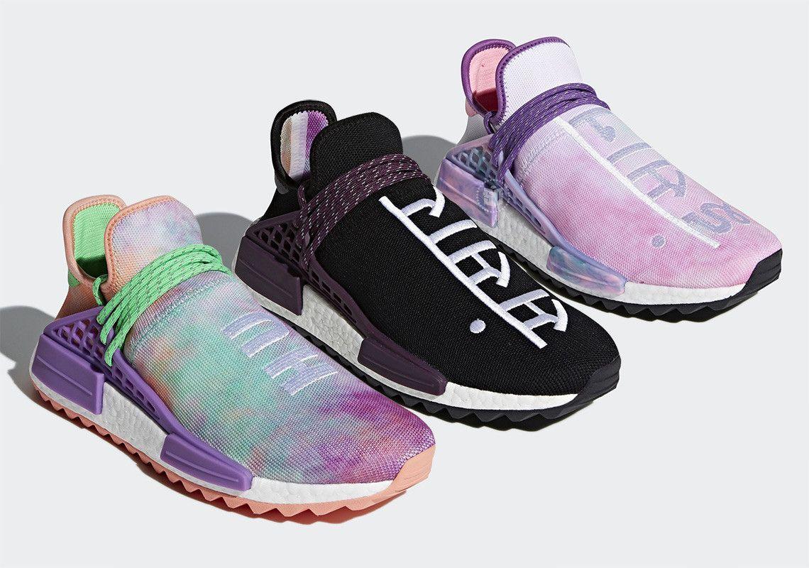 d5c372d6ba0f2 Sneaker News on Twitter