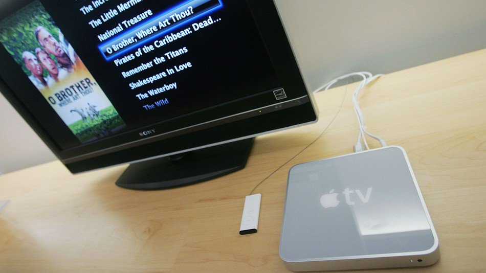 Your old devices won't be able to connect to iTunes soon