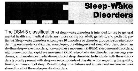 narcolepsy non rem sleep essay example Access to over 100,000 complete essays and term papers thus, narcolepsy is a disorder in which rem sleep appears at an abnormal time.