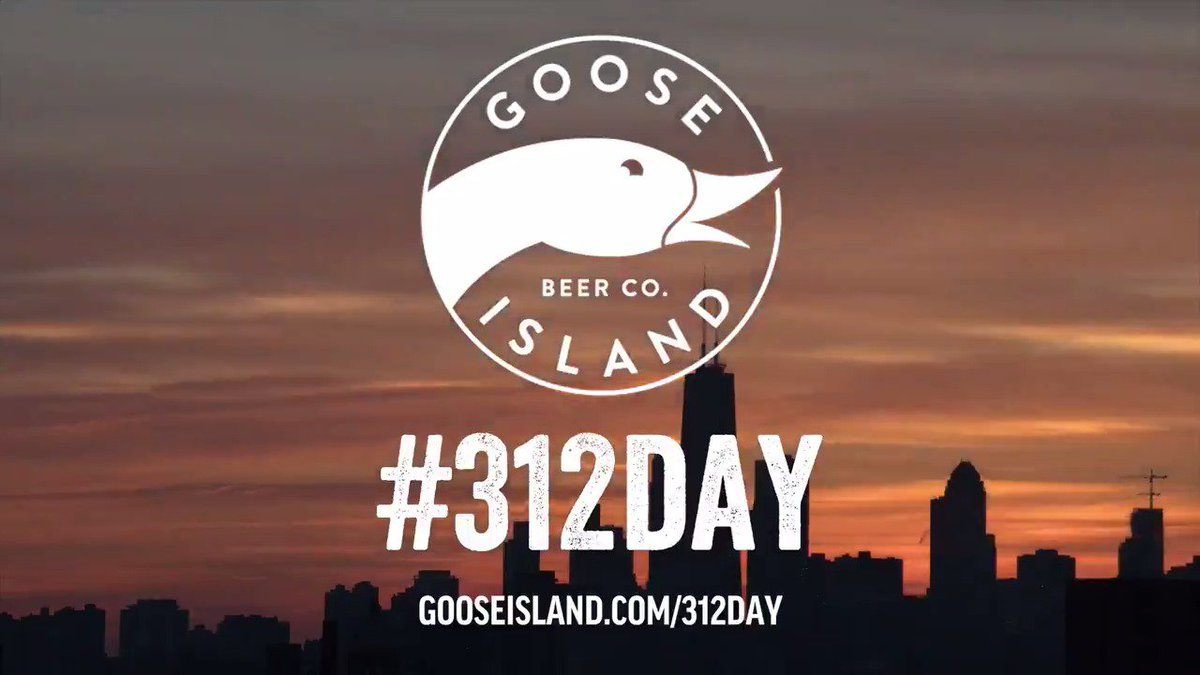 How are you celebrating #312Day? https:/...