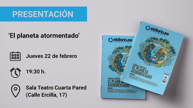 Sala Teatro Cuarta Pared Reserva : febrero Sala Teatro ...