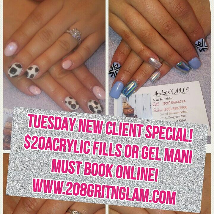 Ariel208 Nails On Twitter Book Online Https T Co
