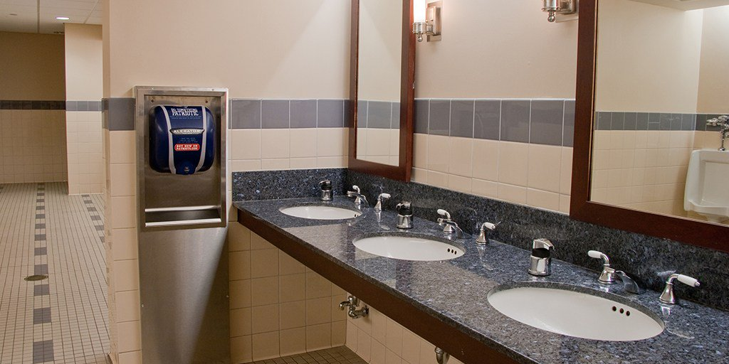 XLERATOR Hand Dryer On Twitter Every Sportsvenue Needs A Clean Cool Hand Dryers For Bathrooms Plans