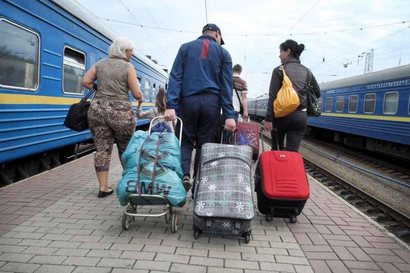 Специалисты  оценили ежегодные «вливания» столицы  вКрым в $2 млрд