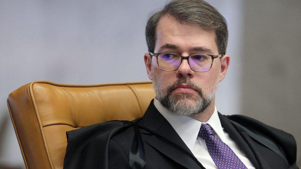 STF anula reajuste concedido à Polícia Militar da Bahia https://t.co/KcBxZ5OlNg