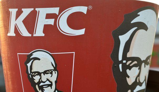 Faute de poulets, KFC ferme les deux-tiers de ses restaurants au Royaume-Uni https://t.co/W4jnvDdU0H