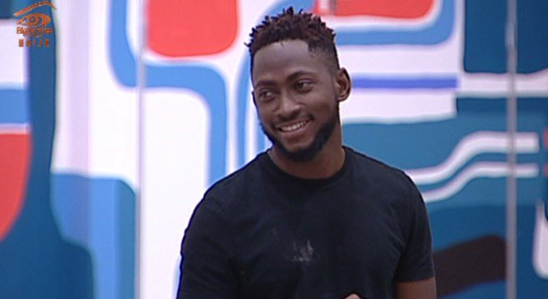 #BBNaija 2018 week 4 Update; Miracle becomes head of house