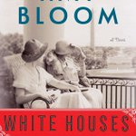 Image for the Tweet beginning: White Houses