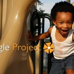 On 1st March 2018 we'll be launching The Triangle Project (@TriangleEP) with our friends at @AdoptionFocus offering #earlypermanence placements for vulnerable children. An alternative route to #adoption. https://t.co/9IvhF7iMMd