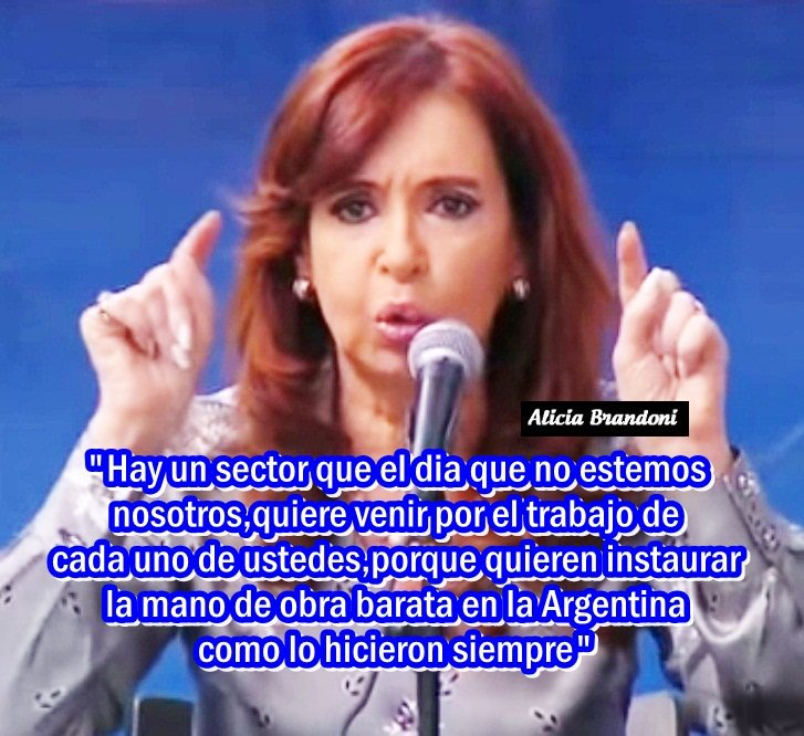 #CristinaCumple #FelizCumpleCristina  #B...
