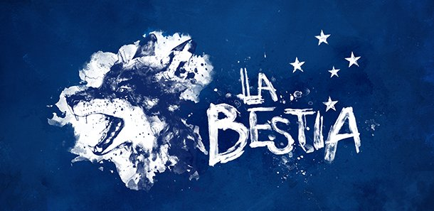 La Bestia: Cruzeiro apresenta marca que será utilizada na Libertadores   https://t.co/YaNdMmvT5Y