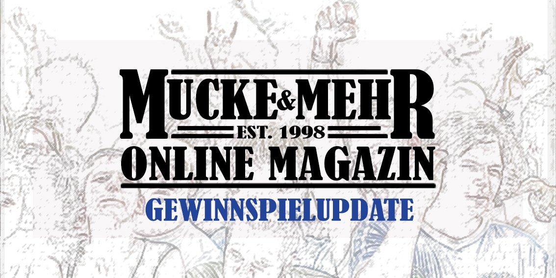 MUM_Mag photo