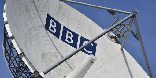 #Nigeria: la #BBC lance deux #sites d'actualité en langues igbo et yoruba https://t.co/Qr6H4xJK5G #Afrique