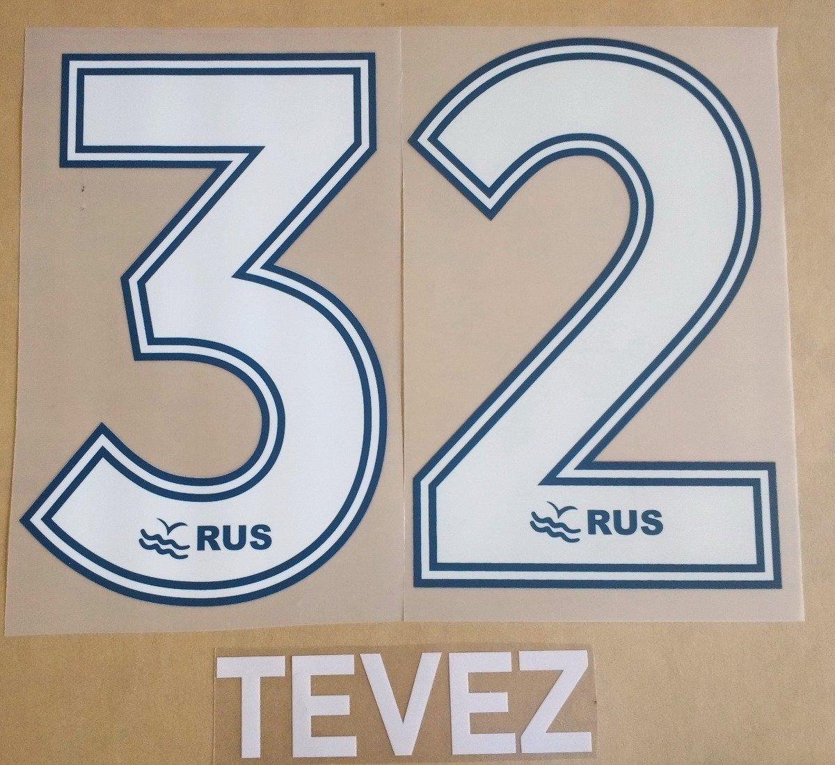 TEVEZ 32 😀  #BuenLunes #Boca #Argentina...