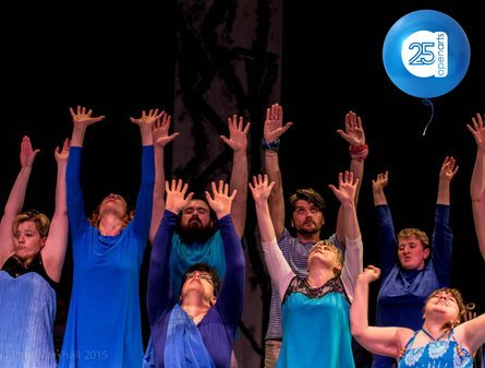 test Twitter Media - Coming soon: Luminous Soul and Open Arts Community Choir present a selection of work developed over the past year, including their most recent work in progress! @CrescentArts https://t.co/0b0rP59GAC #ArtsMatterNI https://t.co/ECcGcoKpZy