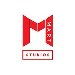 test Twitter Media - Call for Expressions of Interest in Art Studios in Kildare - https://t.co/Xl0Rp2PClO #ArtsMatterNI #ArtsNI #Artists https://t.co/tA9bO1q4fk