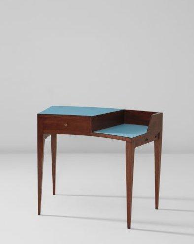 Maravilla de escritorios de Gio Ponti di...