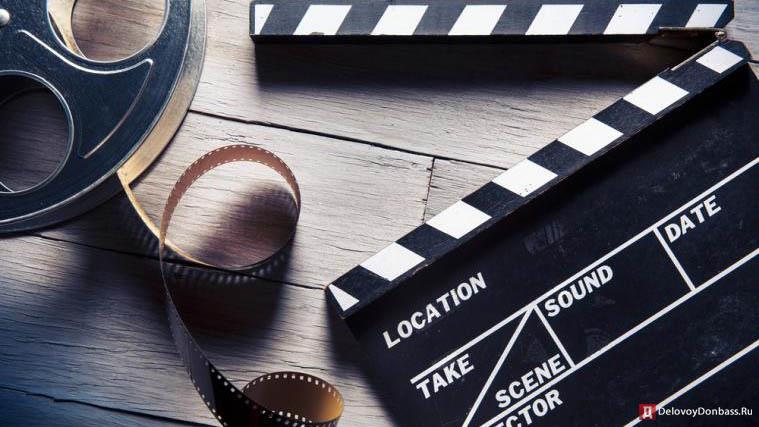 Киномир для мегалайнеров бесплатно новинки 2017