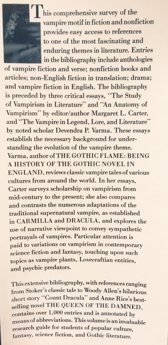 """essays on vampire literature Log in with facebook join now to view premium content gradesaver provides access to 918 study guide pdfs and quizzes, 7232 literature essays, 2030 sample college application essays, 302 lesson plans, and ad-free surfing in this premium content, """"members only"""" section of the site."""