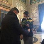 """#Frosinone, donne maltrattate: si evita la denuncia per recuperare la """"luna di miele"""" https://t.co/99kM4f36Ad"""