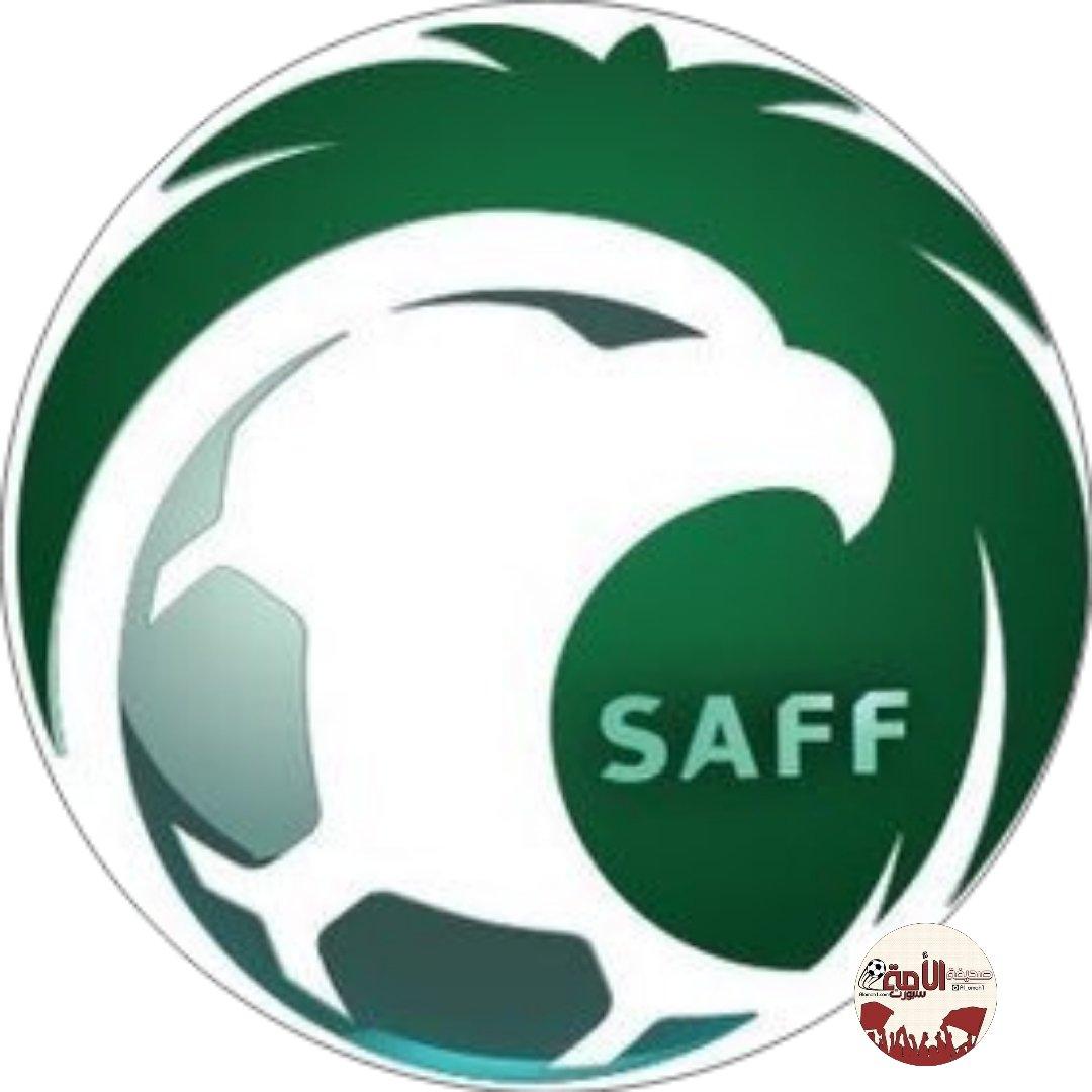 الاتحاد السعودي يسمح ل7 أجانب أساسيين بش...