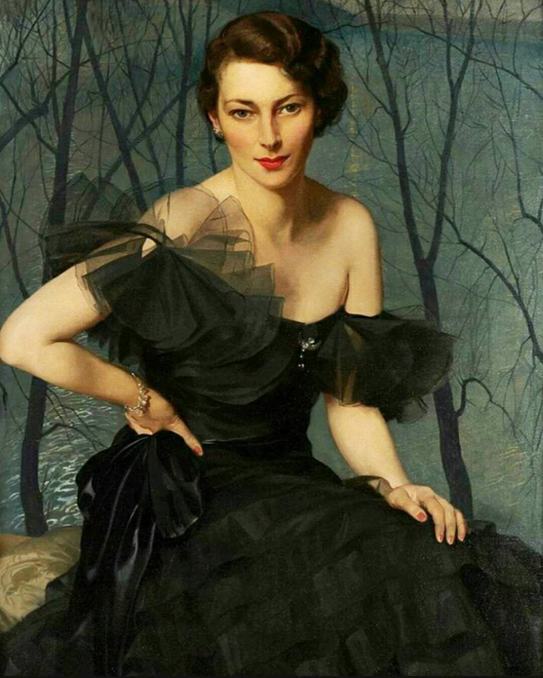 Рaаштинки РїРѕ запшосђ sir herbert james gunn 1893 1964