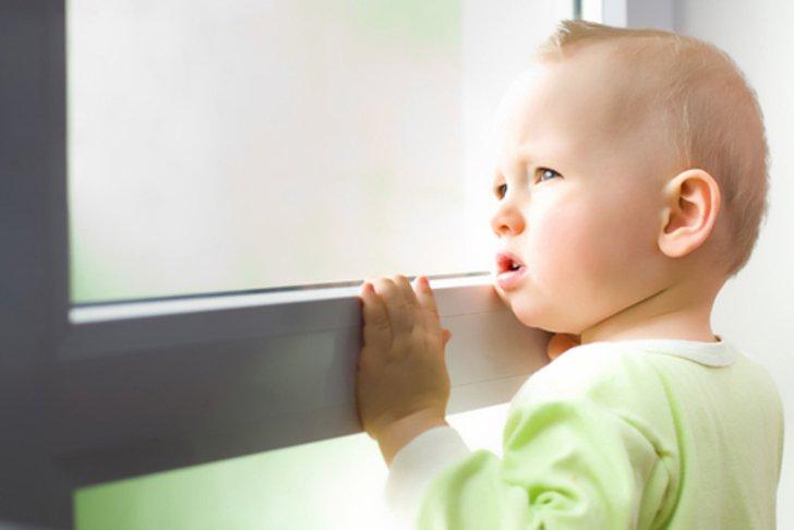 #Autisme : nouvelles recommandations de la HAS pour le diagnostic de l'autisme (France) https://t.co/4mMRec7epf