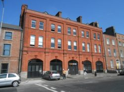 test Twitter Media - Job Vacancy | Office Manager / Administrator at Fire Station Artists' Studios - https://t.co/WvhLP2uDYU #ArtsMatterNI #ArtsNI #Artists https://t.co/QOH3YKETlZ