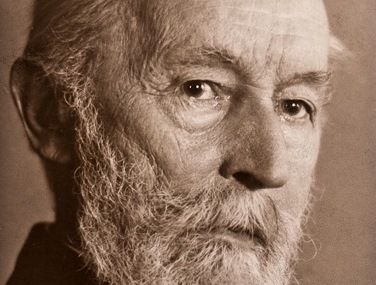 #OnThisDay in 1927 Austrian composer Rob...