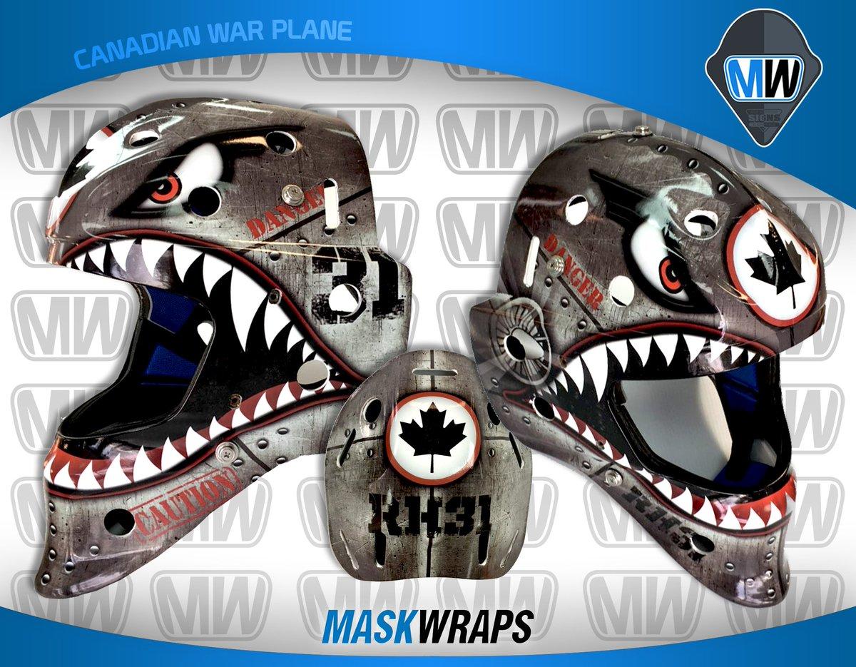 Mask Wraps Mask Wraps Twitter