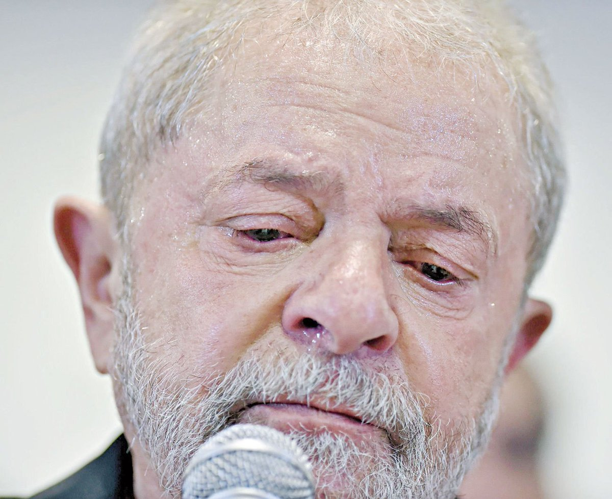 Empreiteiro diz que ex-assessor de Lula pagou por obras do sítio #lula #sítio #atibaia https://t.co/L2k6BURCuw