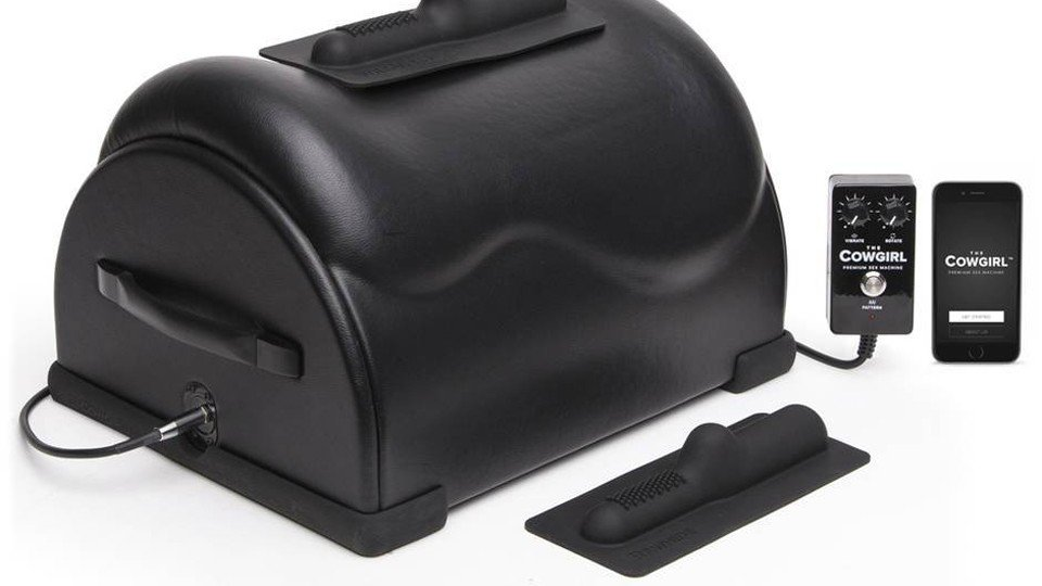 Search sybian sexmachines porn