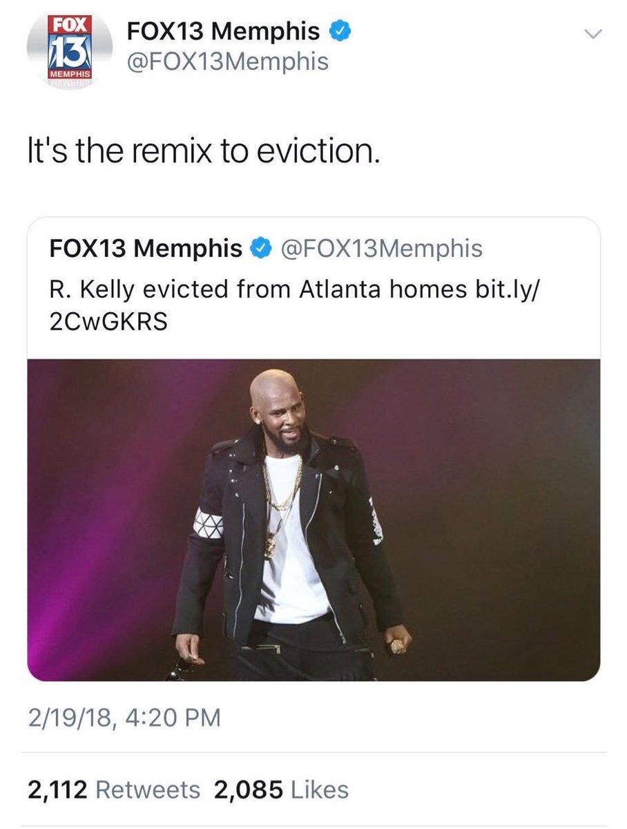 FOX13 Memphis on Twitter:
