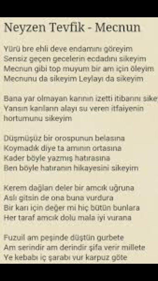 Yavuz Kılıç At Yavuzkl37414104 Twitter