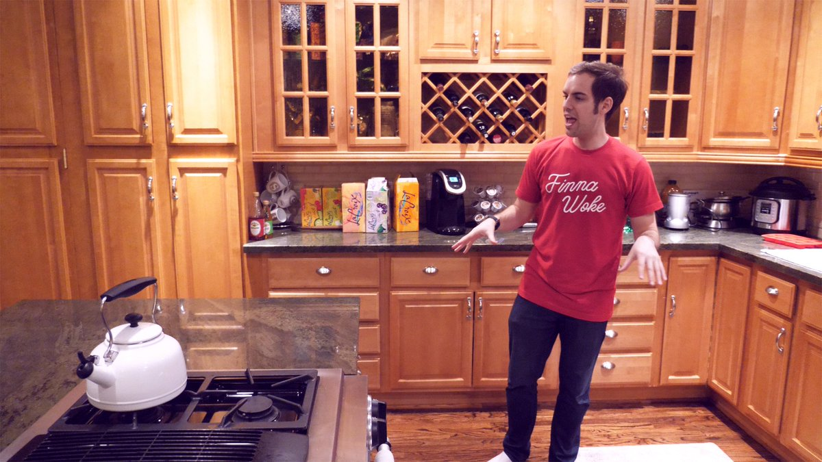 Jacksfilms On Twitter New Vid Very Cool House Tour Https T Co 4qmjelg3xc
