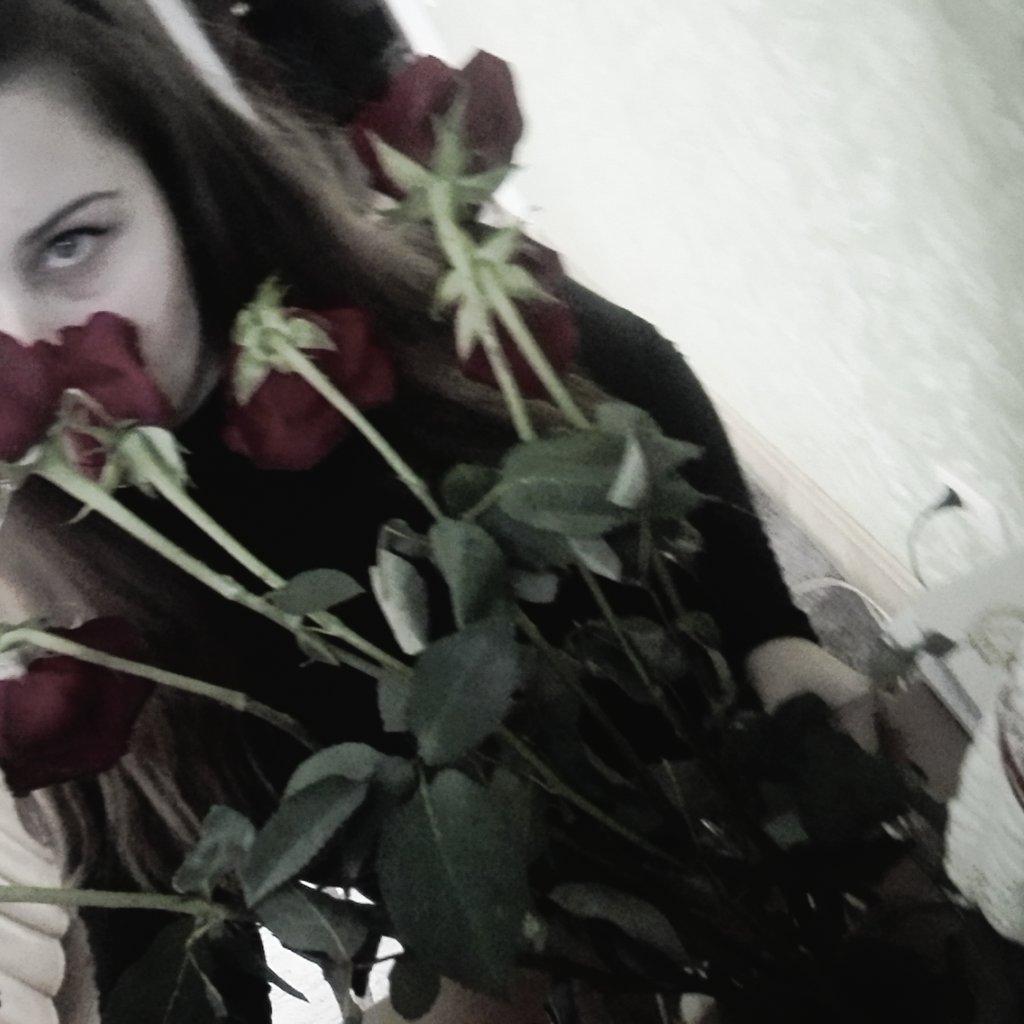 розы гибнут от мороза пацаны от передоза картинка статье рассказываем, как
