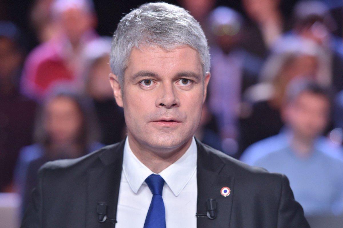 'Juppé a cramé la caisse', 'guignols d'En Marche' : de nouveaux enregistrements plombent Wauquiez https://t.co/TAHlcWN8hh