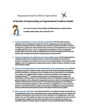 download the rough guide to unexplained
