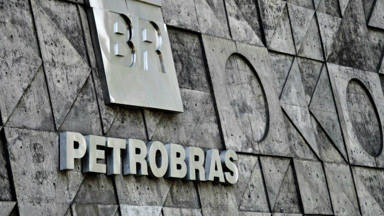 PF abre inquérito sobre suposta propina em plataformas da Petrobras - https://t.co/QDQMBGwjyx