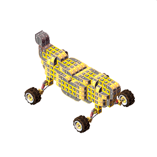 Trailmakers on twitter blueprint of the day created by vinyl blueprint of the day created by vinyl banana cars are underratedpicitter0uzewmqtj0 malvernweather Gallery