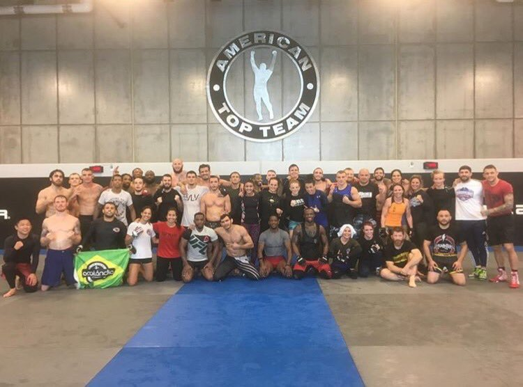 Great wrestling practice this morning! https://t.co/1BkQOkKsCL