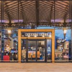 #PrestonHour Congrats on the completion of a superb scheme @prestonmarkets @FWPGroup and great photos!