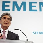 Siemens to sell Healthineers stake in IPO in first half https://t.co/bRisgWFDPx