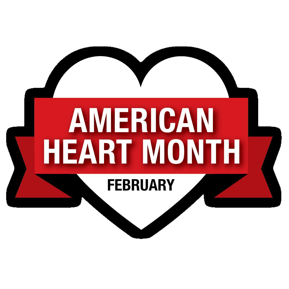 Colorado Cardiac Cpr: CPR Statistics