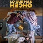 Recordando la crítica de #MiraLoQueHasHecho Si os gustó la serie #Vergüenza no os la perdáis. https://t.co/TuIS1ACpZd