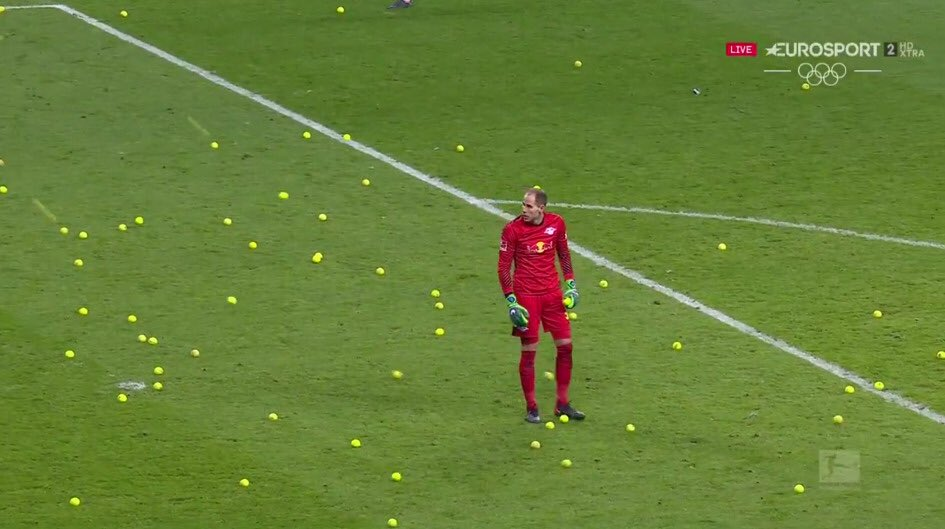 New balls please. #SGERBL https://t.co/b...