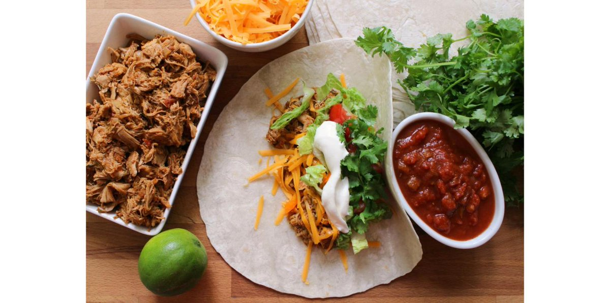 From Taco Tuesday to Sunday Brunch, restaurants fight over trademarks https://t.co/1Z1CDxw6p2