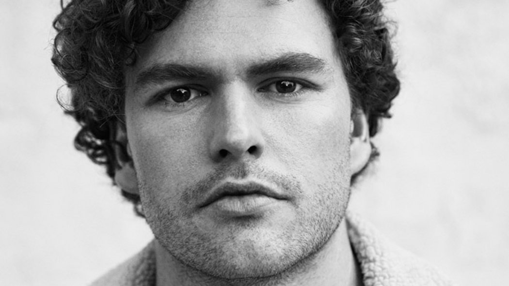 We want to send you to see @vancejoy with @ScottHelman at@budweiserstage on June 22nd!  Enter now for your chance to win tickets in! https://t.co/JPGUmV4fST