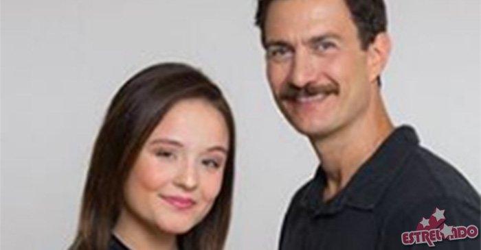 Larissa Manoela viverá filha de Gabriel Braga no musical A Noviça Rebelde, saiba mais! https://t.co/U4usx5nNWo